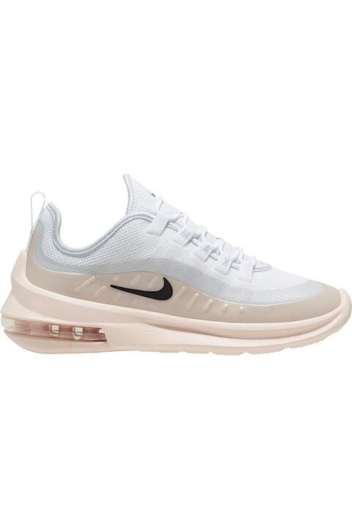 Nike Air Max Axis Kadın Ayakkabı 1