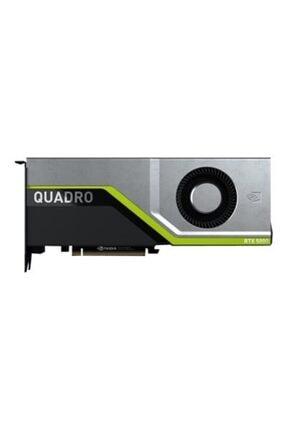 LENOVO Nvidia Rtx5000 16gb Graphıc Card Ws 4x60u98733