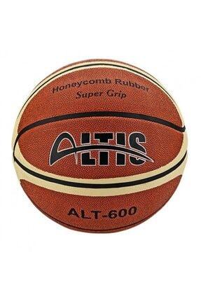 ALTIS Alt Super Grip Basketbol Topu  Basket Topu  6 No