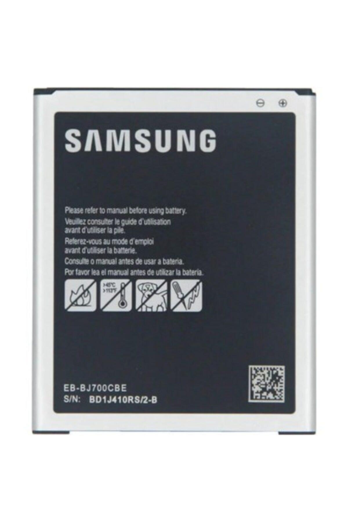Samsung Galaxy J4 J400f Batarya Pil Fiyatı, Yorumları - TRENDYOL