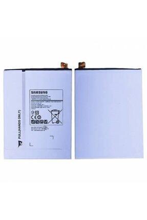 Samsung Galaxy Tab S2 T710 Tablet Batarya Pil