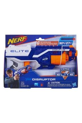 Nerf Elite Disruptor Oyuncak Silah