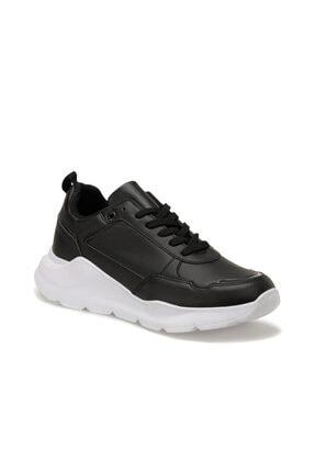 FORESTER EC-1065 Siyah Erkek Ayakkabı 100578378