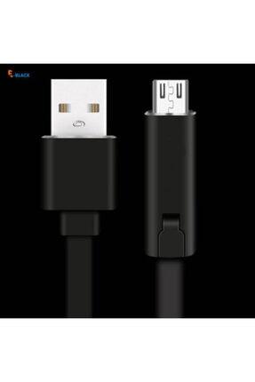 Allyco Kesilebilir Şarj Kablosu