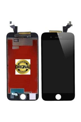 Apple Iphone 6s Plus %100 Orjinal Revize Ekran