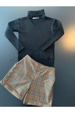 NK Kız Çocuk Giyim