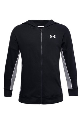 Under Armour Rival Terry Fz