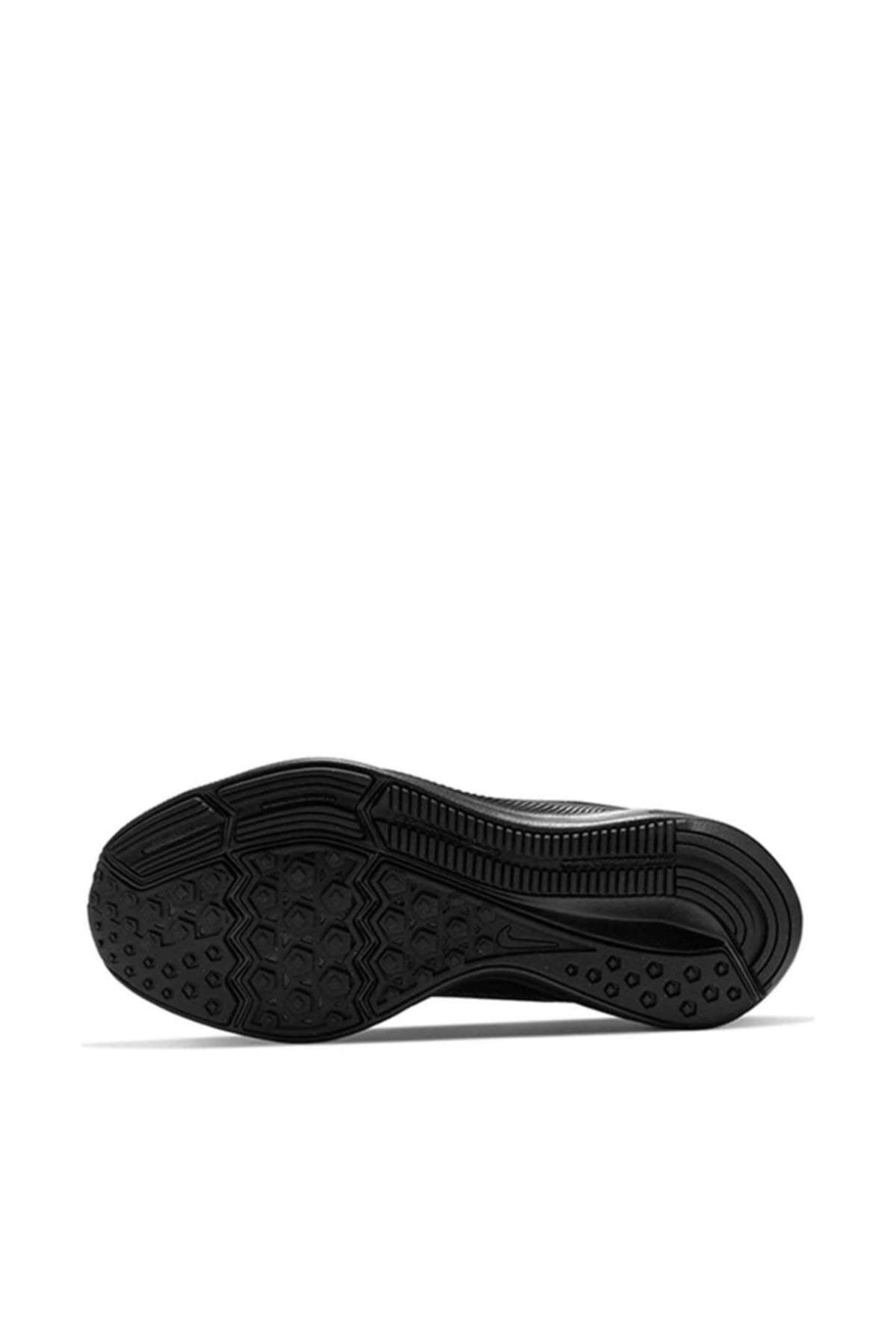 Nike Kadın Siyah Koşu Ayakkabı AQ7486-005 2