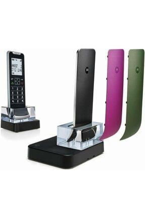 Motorola It.6.2tx Telesekreterli Ikiz Dijital Kablosuz Telefonunuza