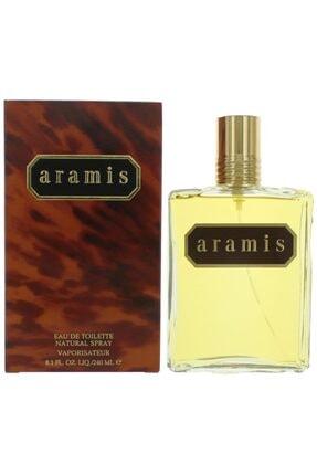 Aramis Classic Edt 240 Ml Erkek Parfümü