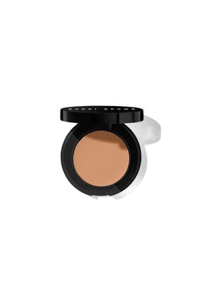 BOBBI BROWN Kapatıcı - Corrector Dark Bisque 1.4 g 716170086705