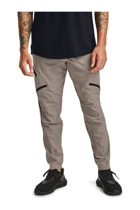Under Armour Ua Unstoppable Cargo Pants