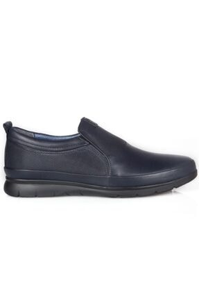 MARCOMEN 6568 Lacivert Erkek Günlük Ayakkabı