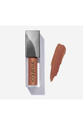 Smashbox Likit Metalik Ruj - Always On Liquid Lipstick Xo, Vlada 4 ml 607710067318