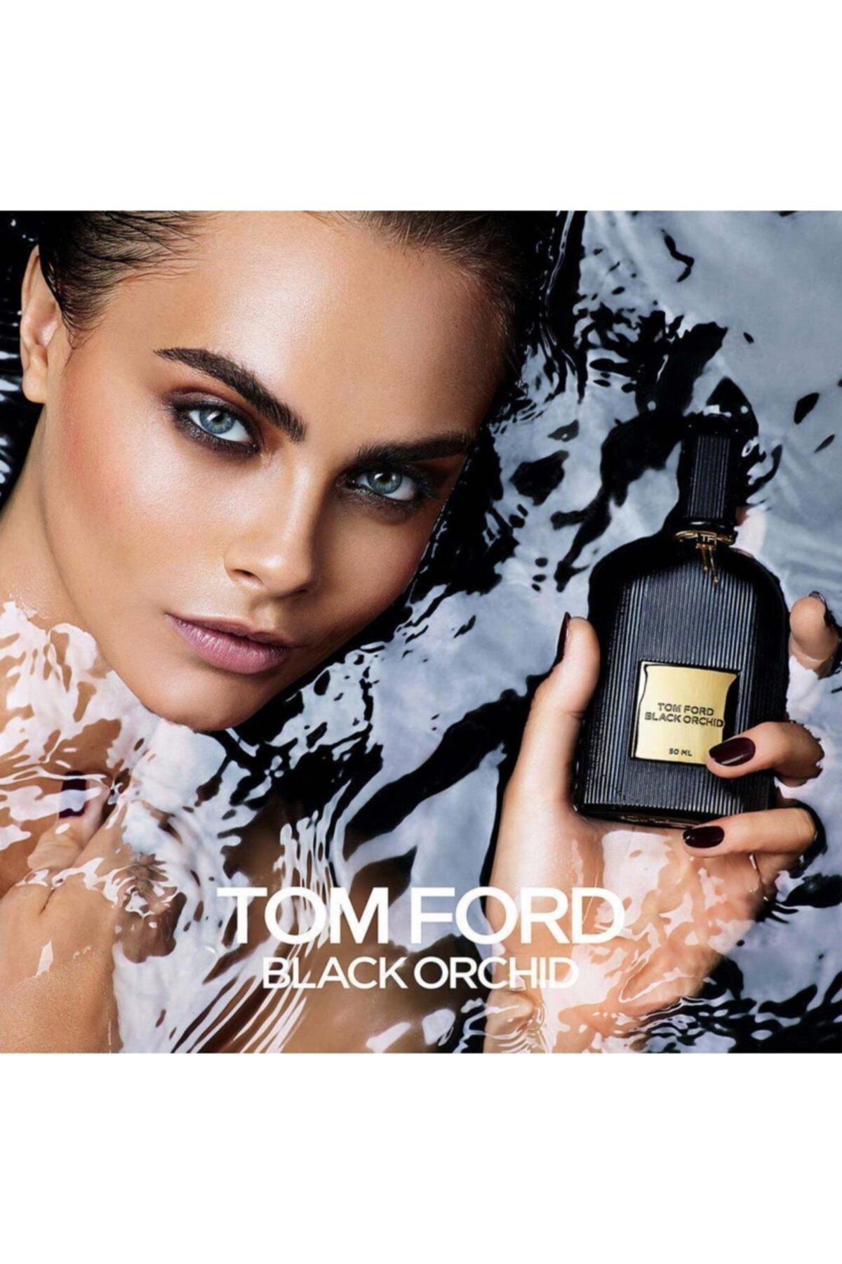 Tom Ford Black Orchid Edp 100 ml 2