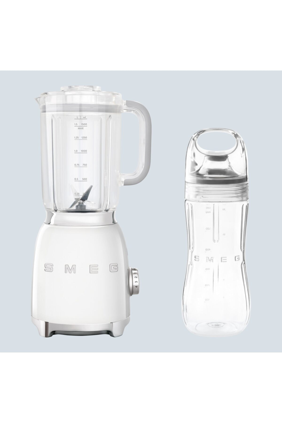 SMEG Bottle To Go 2