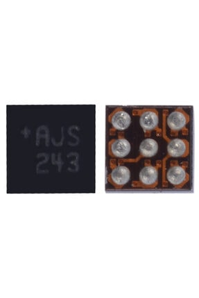 Lifeiletisim Galaxy S3 I9300 Note 2 N7100 Şarj Iç Entgre (Ajs243)