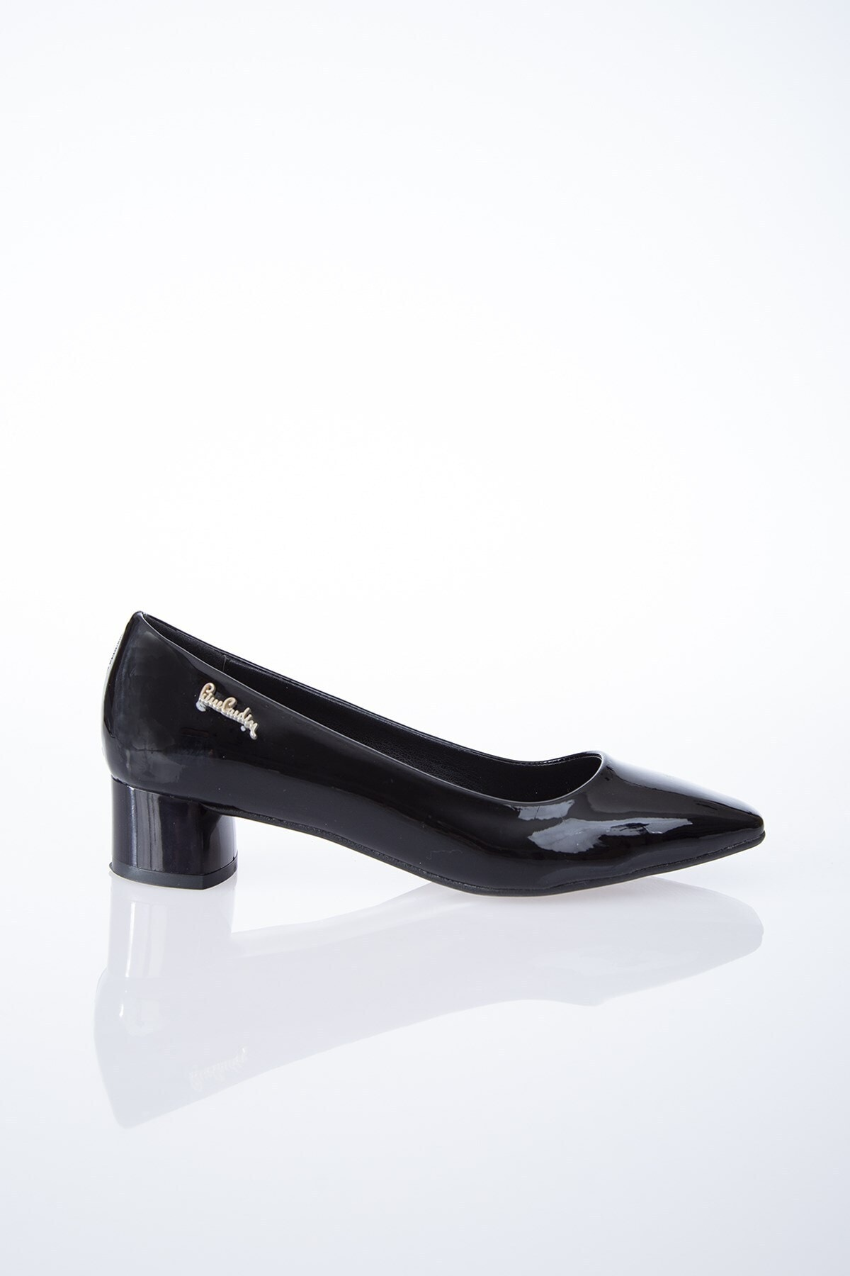 Pierre Cardin Pc-50320-siyah 1