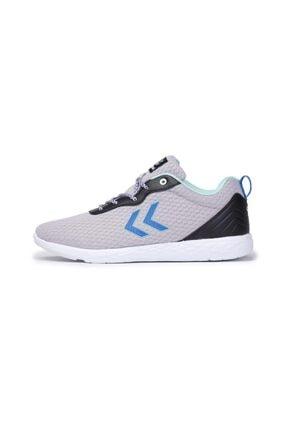 HUMMEL Unisex Yürüyüş Ayakkabısı