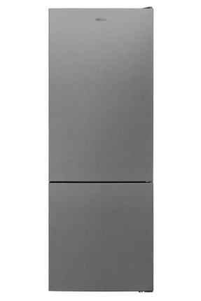 Regal NFK 5420 IG A++ Kombi No Frost Buzdolabı