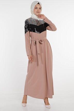 Loreen Elbise-pudra 22097-41
