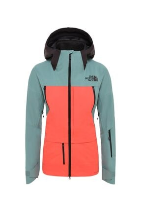 THE NORTH FACE KADIN A-CAD JAKET NF0A3M1N