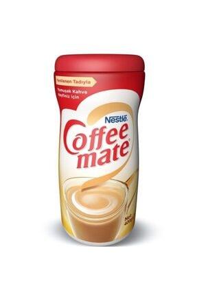 Nestle Coffee-mate Crmr Jar 400 gr 12373432