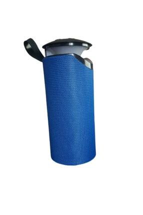 Platoon Bluetooth Speaker Sd-usb - Aux Işıklı Pl-4266