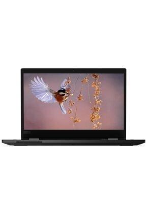 """LENOVO L13 Yoga 20r5001ctx02 I7-10510u 8gb 1tbssd 13.3"""" W10p Fullhd Taşınabilir Bilgisayar"""