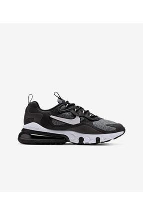 Nike Aır Max 270 React (Gs) Spor Ayakkabı - Bq0103 003