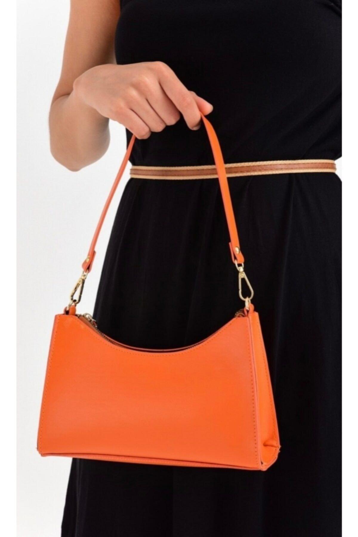 GLAMOURBAG Bright Bag 1