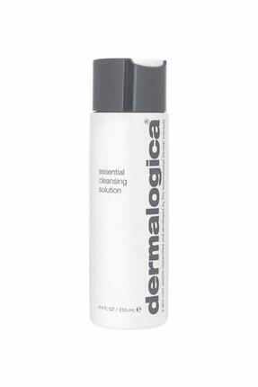 Dermalogica Dermalogıca (Delist) Essential Cleansing Solution 250 ml