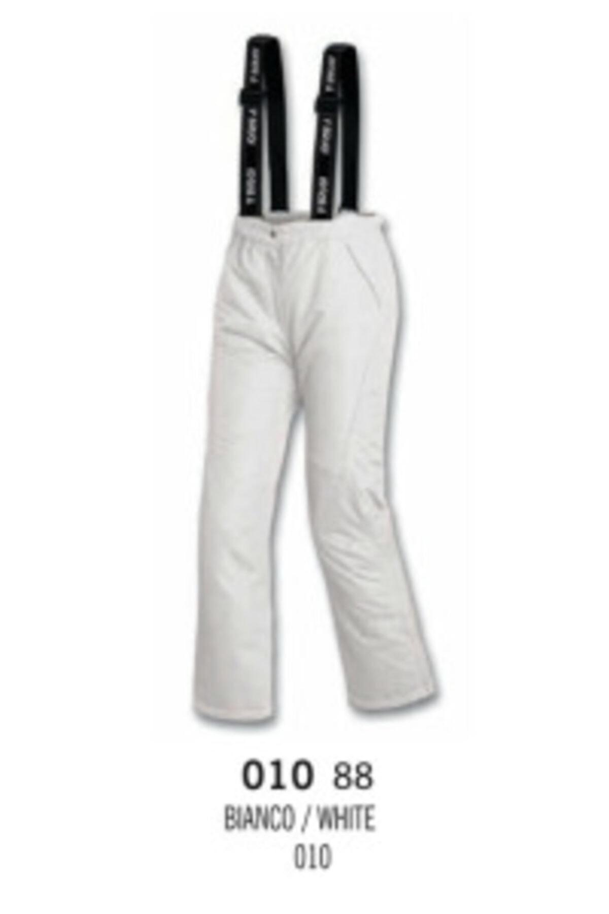 Brugi Dp48 Kadın Kayak Pantolonu 1
