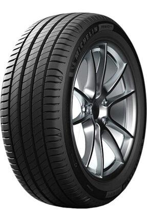 Michelin 215/60r17 96v Primacy 4 Yaz Lastiği (2020)