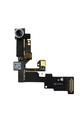 OEM Iphone 6 Ön Kamera Sensör Flex