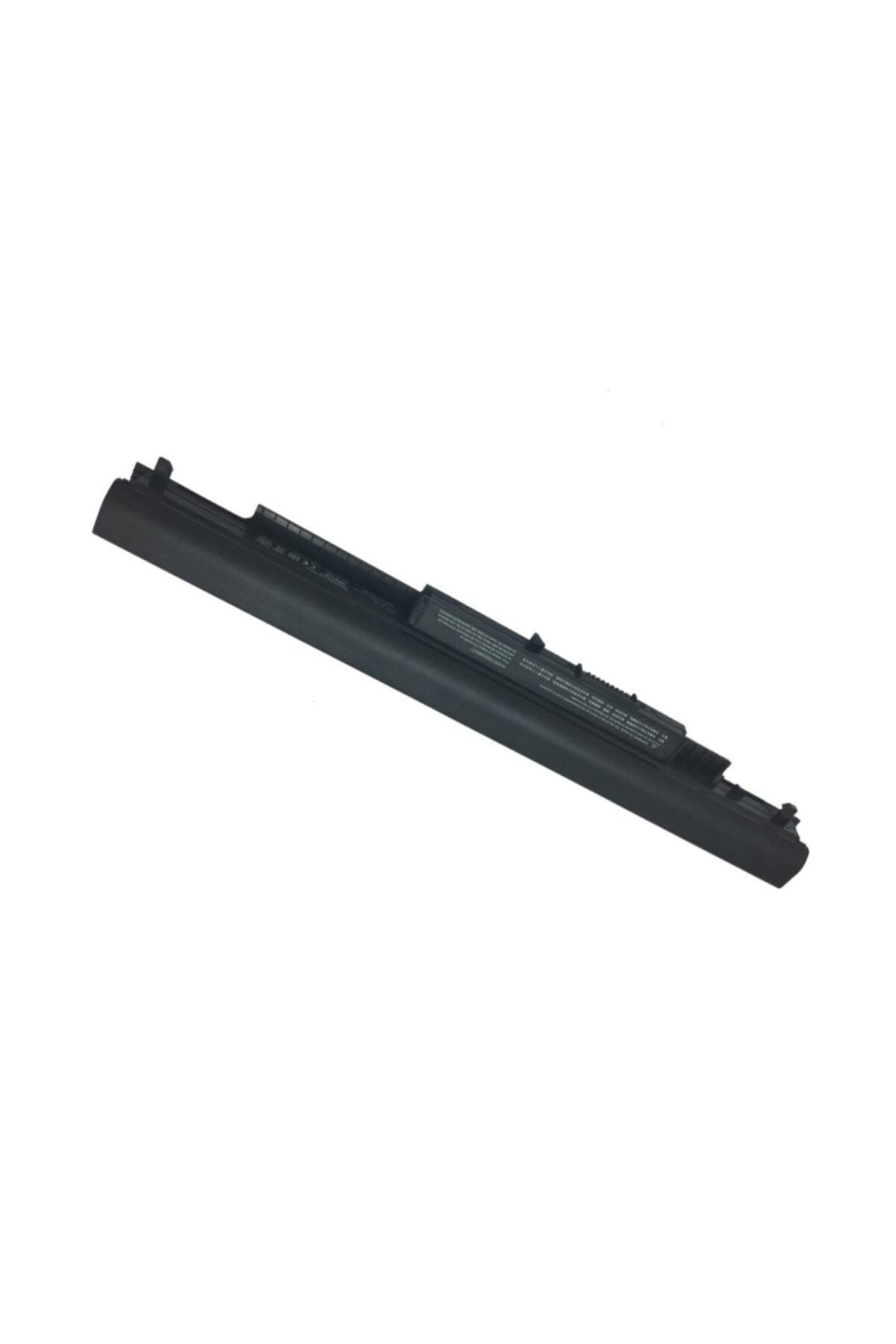 Fixar Hp Pavilion 15-ac108nt Notebook Batarya (pil) 1