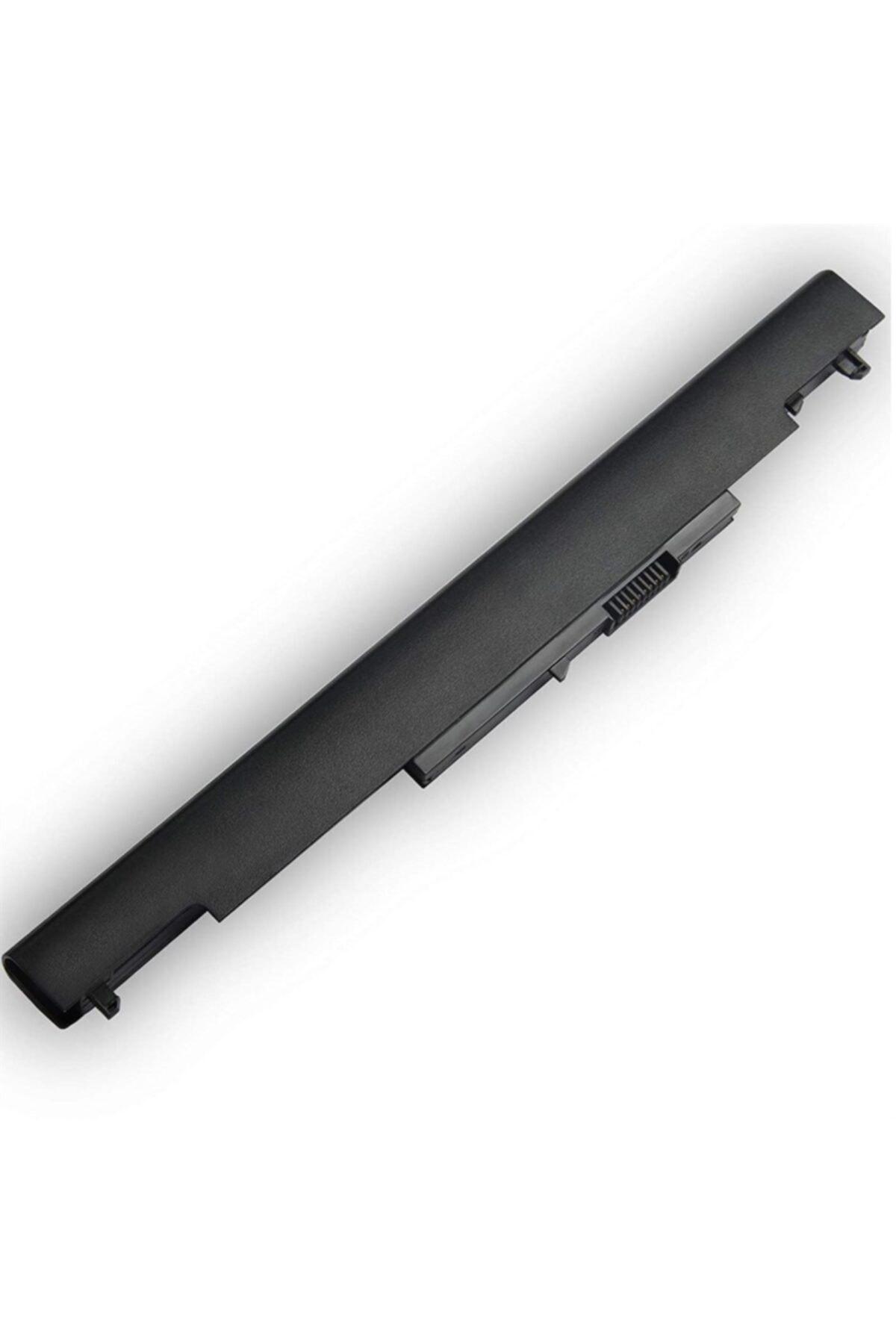 Fixar Hp Pavilion 15-ac108nt Notebook Batarya (pil) 2