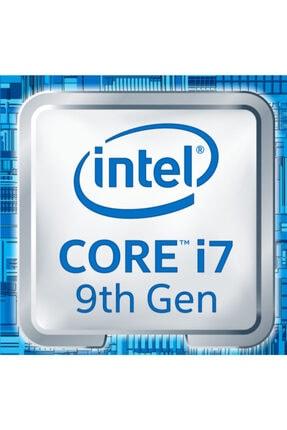 Intel Core I7-9700 4.7ghz 12mb 1151p 9.nesil Tray