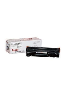 Printpen Hp 85a/285a/435a M1212 P1102 P1104 P1005 M1132 M1212 Xbox Toner (toptan 5 Adet 1600 Sayfa)