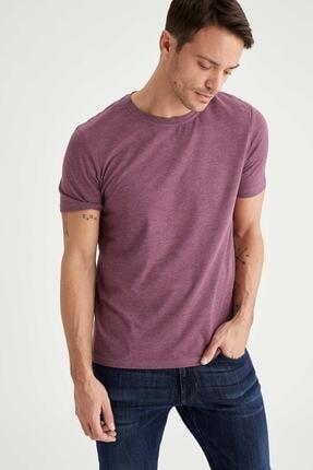 DeFacto Basic Regular Fit Tişört