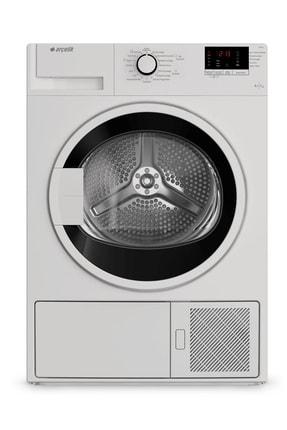Arçelik 700 KM A+ 7 kg Çamaşır Kurutma Makinesi
