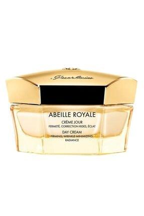 Guerlain Abeille Royale Day Krem Firming Minimizing Radiance 50 ml