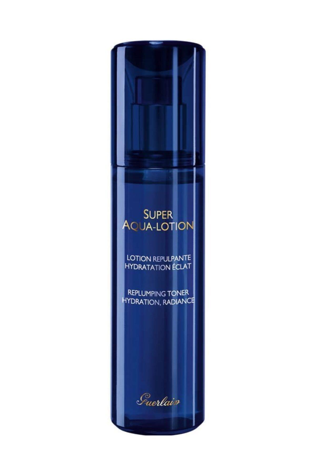Guerlain Super Aqua Lotion Replumping Toner 150 ml Tonik 1
