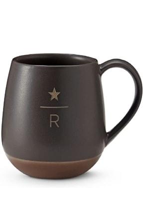 Starbucks Reserve Mug 16fl Oz