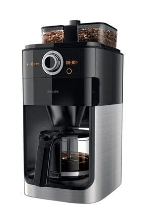Philips Hd7768/80 Filtre Kahve Makinesi Hd7768/80