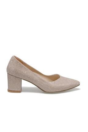 Butigo BRET Rose Gold Kadın Gova Ayakkabı 100578583