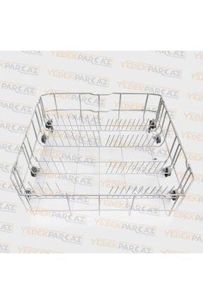 Arçelik 6230 Ht - 6220 T Bulaşık Makinesi Alt Sepet - 1758971200
