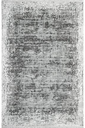 Pierre Cardin Halı Ambiante Koleksiyonu Ab21b 160x230 Cm Halı Gri