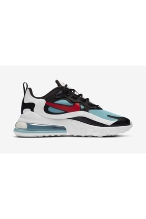 Nike Air Max 270 React Spor Ayakkabı Da4288-001