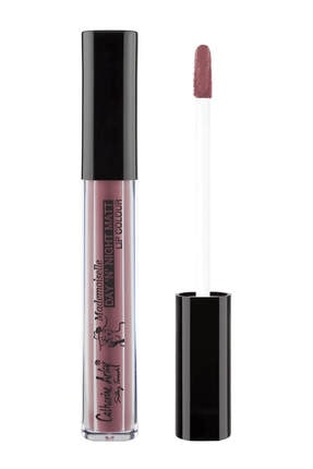 Catherine Arley Ruj - Mademoiselle Day ?n? Night Matt Lip Colour 12 8691167519164